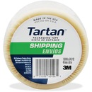 Tartan General Purpose Packaging Tape