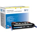 Elite Image Remanufactured Toner Cartridge - Alternative for HP 501A (Q6470A)