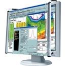 Kantek LCD Monitor Magnifier 19in