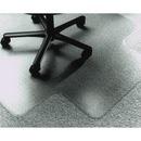 SKILCRAFT Vinyl Chairmat