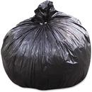 SKILCRAFT Heavy-duty Recycled Trash Bag