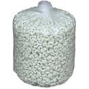 SKILCRAFT Light Duty Trash Bag