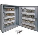Sparco All-Steel Slot-Style 160-Key Cabinet
