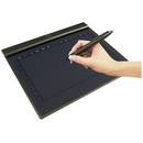 Adesso Cybertablet Z12 Ultra Slim Graphics Tablet - 10