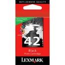 Lexmark No. 42 Ink Cartridge