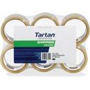 3M Tartan General Purpose Packing Tape