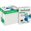 Navigator Premium Inkjet, Laser Print Recycled Paper