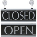 HeadLine Century Series Open /Closed Sign
