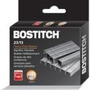 Stanley-Bostitch Half Strip Staples