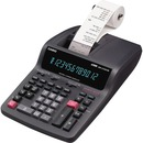 Casio 12-Dgt Tax/Exchange Printing Calculator