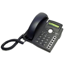 Gentek Snom 300 IP Phone - 10/100Base-TX
