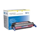 Elite Image Remanufactured Toner Cartridge - Alternative for HP 642A (CB403A)
