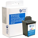 Elite Image Remanufactured Ink Cartridge - Alternative for Lexmark (15M0120)