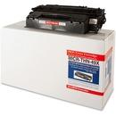 microMICR MICR Toner Cartridge - Alternative for HP