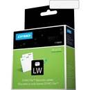 Dymo File Document Management Labels