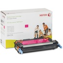 Xerox Remanufactured Toner Cartridge - Alternative for HP 502A (Q6473A)