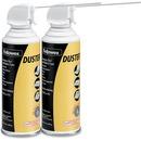 Fellowes Pressurized Duster