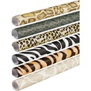 Fadeless Safari Print Roll