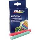 Dixon Prang Hygieia Chalk