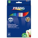 """Dixon Prang 7"""" Colored Pencil"""