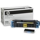 HP CB457A Fuser Kit