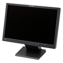 Lenovo ThinkVision L197 19