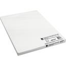 C-Line Plain Paper Copier Transparency Film