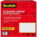 Scotch Jumbo Roll Cushion Wrap