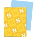 Wausau Paper Exact Bristol Cover Stock