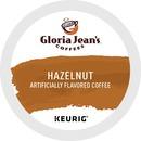 Gloria Jean's Coffees Hazelnut