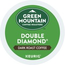 Green Mountain Coffee Roasters Double Black Diamond