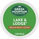 Green Mountain Coffee Roasters Lake & Lodge