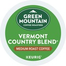 Green Mountain Coffee Roasters Vermont Country Blend