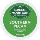 Green Mountain Coffee Roasters Southern Pecan
