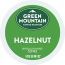 Green Mountain Coffee Roasters Hazelnut