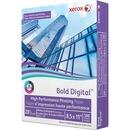 Xerox Color Xpressions Laser Copy & Multipurpose Paper