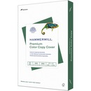 Hammermill Color Copy Cover Paper