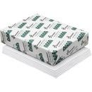 SKILCRAFT Process Chlorine Free Copier Paper