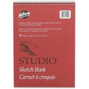 Hilroy Professional Studio Sketch Book