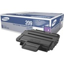 Samsung MLT-D209S Original Toner Cartridge