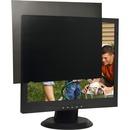 """FILTER ,PRIV,LCD,19.0"""""""