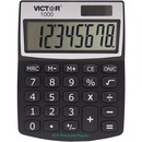 Victor 1000 Mini Desktop Calculator