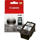 Canon PG-210XL Original Ink Cartridge