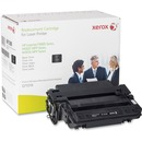 Xerox Remanufactured Toner Cartridge - Alternative for HP 51X (Q7551X)