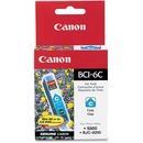 Canon CNMBCI6C Original Ink Cartridge