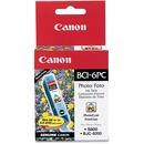 Canon BCI-6PC Original Ink Cartridge