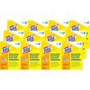 S.O.S Heavy Duty Steel Wool Soap Pads