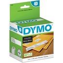 Dymo Internet Postage Labels
