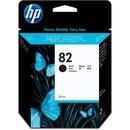 HP 82 Original Ink Cartridge - Single Pack
