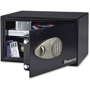 Sentry Safe 1.0 cu ft. Security Safe with Electronic Lock